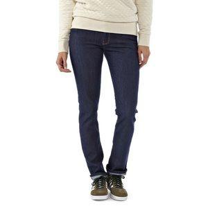 Patagonia Straight Regular Jeans